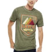 Levi's® Powkeg Graphic Tee