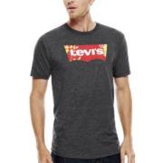 Levi's® Trount Logo Tee