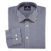 Stafford® Essential Broadcloth Dress Shirt -Big &Tall