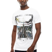 Zoo York® Avalon Short-Sleeve Graphic Tee