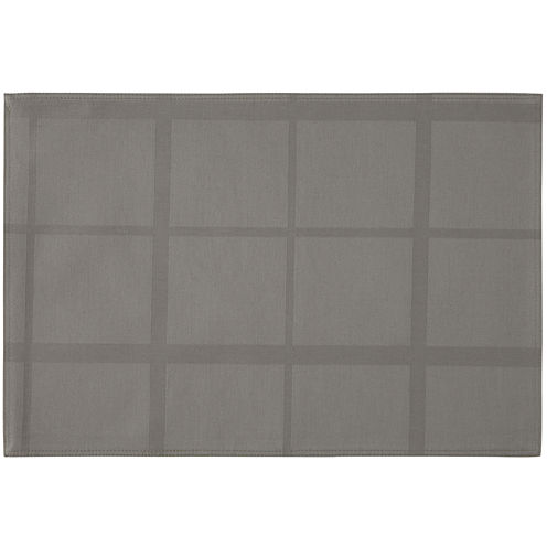 Marquis by Waterford® Fairmont Set of 4 Placemats