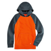 Xersion™ Fleece Pullover Hoodie - Boys 8-20
