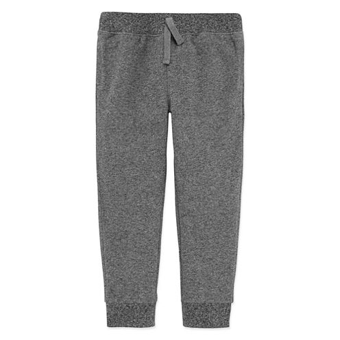 Arizona Terry Jogger Pants