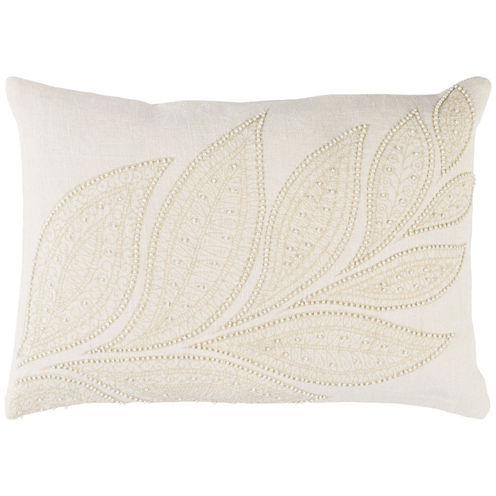 Decor 140 Darsham Rectangular Throw Pillow