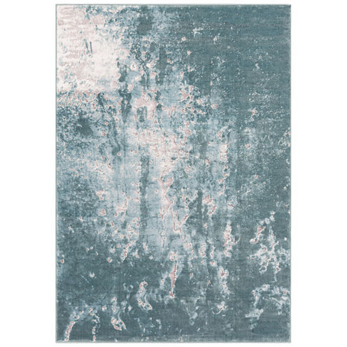 Decor 140 Ennore Rectangular Rugs