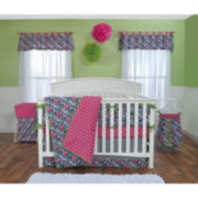 Trend Lab® Lucy Bedding Collection