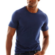 William Rast™ Slouch Tee