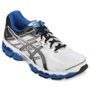 ASICS® GEL-Cumulus 15 Mens Running Shoes