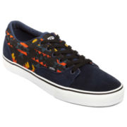 Vans® Kress Mens Skate Shoes