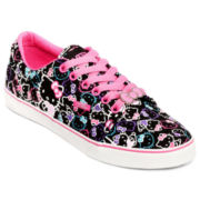 Vans® Kress Womens Skate Shoes
