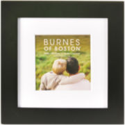 Burnes of Boston® Gallery 5