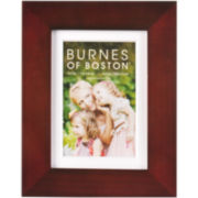 Burnes of Boston® Gallery 4