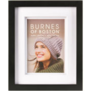 Burnes of Boston® Gallery 5