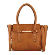 Call It Spring™ Geoghegan Tote