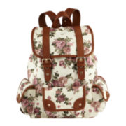 Call It Spring™ Propper Backpack