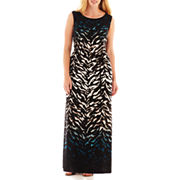 plus length dresses younkers