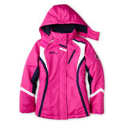 Weatherproof® Systems Jacket - Girls 6-16 and Plus