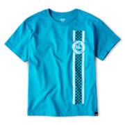 Vans® Graphic Tee – Boys 8-20