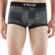 Rico® 2-pk. Modern Stretch Trunks