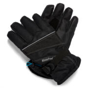 WinterProof® Snow Shovel Gloves