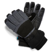 WinterProof® Performance Ski Gloves