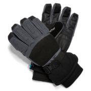 WinterProof® Performance Ski Gloves
