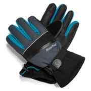 WinterProof® Snow Shovel Gloves