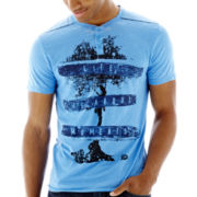 i jeans by Buffalo Coleton Tee