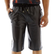 akademiks® Derby Shorts