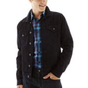 JF J. Ferrar® Denim Jacket