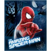Marvel® Spider-Man® Slash Throw