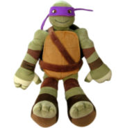 Teenage Mutant Ninja Turtles Donatello Pillow Pal