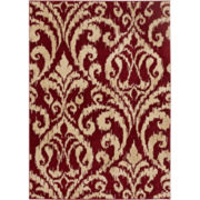 Cypress Indoor/Outdoor Rectangular Rugs