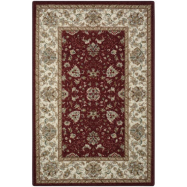 jcpenney.com | Ankara Washable Rectangular Rug