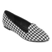 GC Shoes Sassy Flats