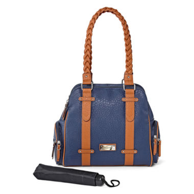jcpenney.com | Rosetti® Power Play Olivia Tote