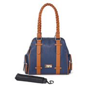 Rosetti® Power Play Olivia Tote