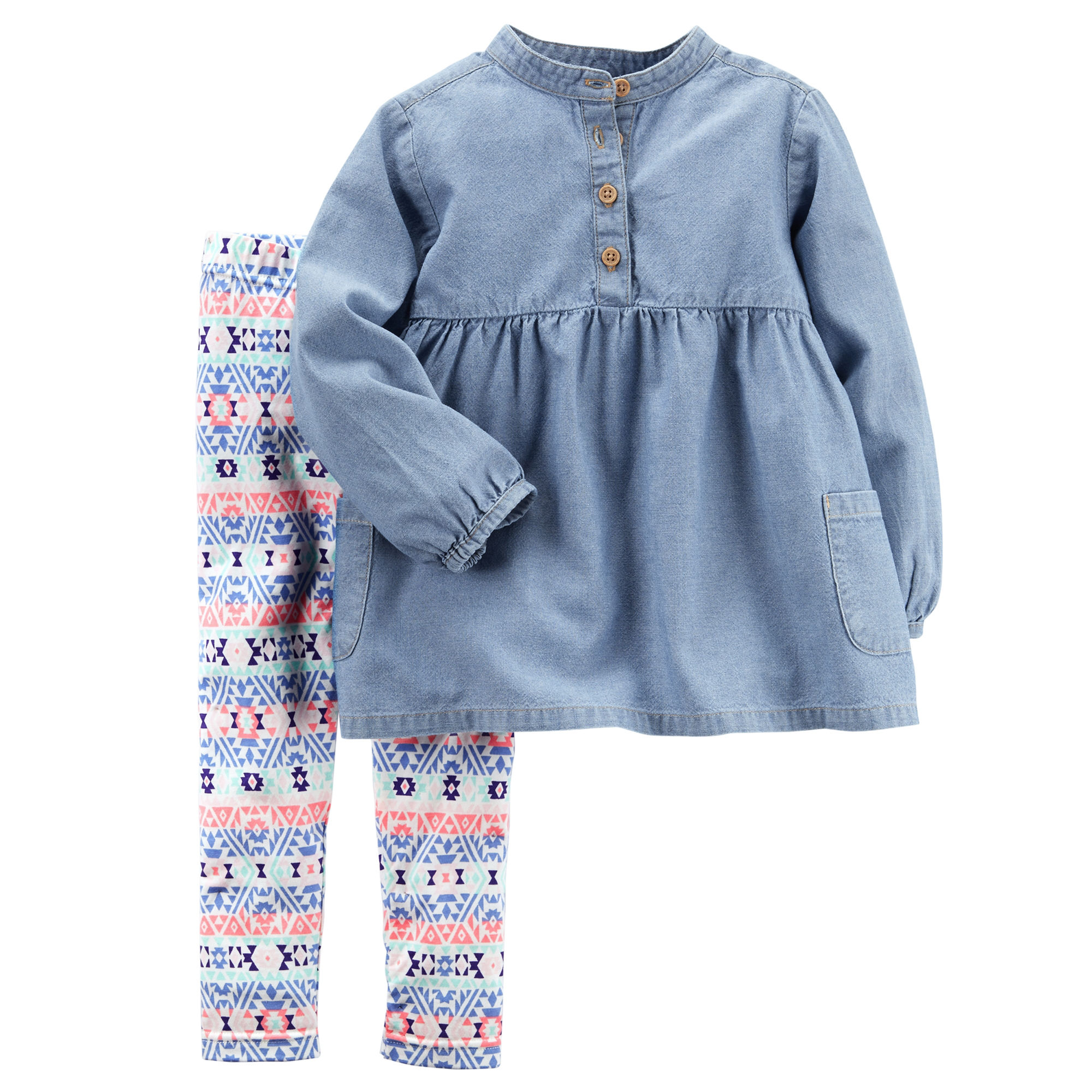 Купить 2 3 4 5 6 7 8 9 10 baby boy good quality spring child cartoon jeans denim vest в питере недорого