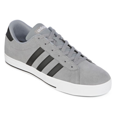 jcpenney.com | adidas® SE Daily Mens Tennis Shoes