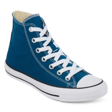 jcpenney.com | Converse® Chuck Taylor All Star High-Top Sneakers