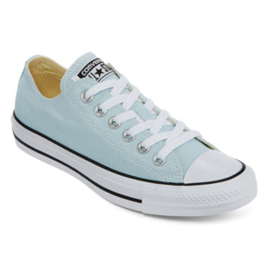 jcpenney.com | Converse® Chuck Taylor All Star Sneakers - Unisex Sizing