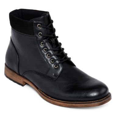 jcpenney.com | Arizona Rydell Mens Casual Lace-Up Boots