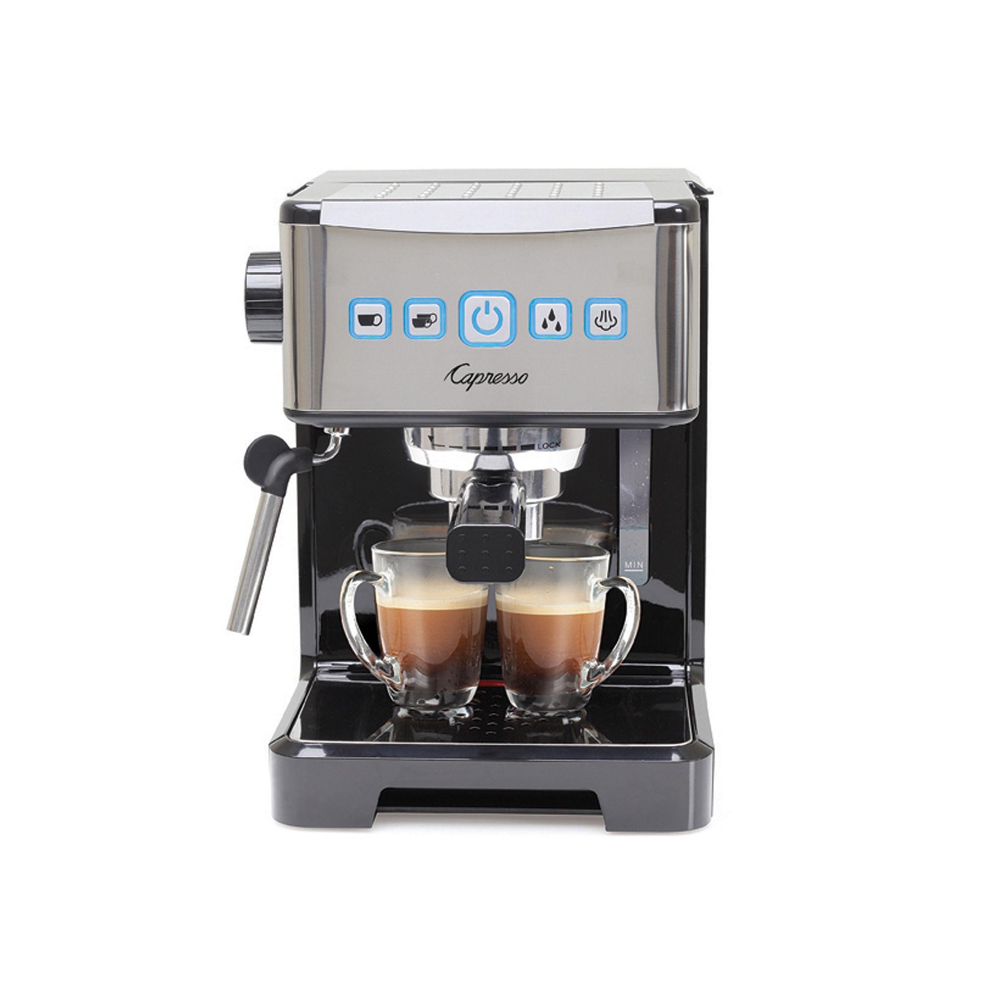 capresso espresso machine repair 100 jura capresso coffee grinder jura j95 carbon one touch. Black Bedroom Furniture Sets. Home Design Ideas