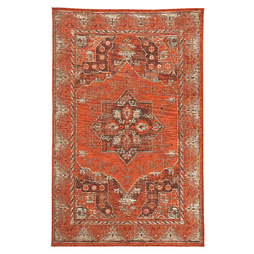 Signature Design by Ashley® Dalit 5x7' Rectangular Rug