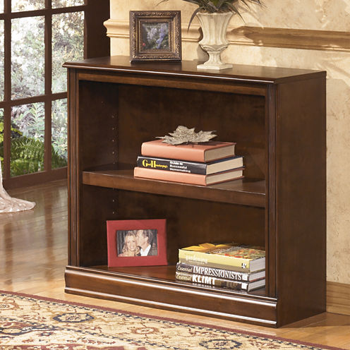 Signature Design By Ashley Bookcase