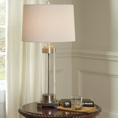 jcpenney.com | Signature Design by Ashley® Talar Table Lamp