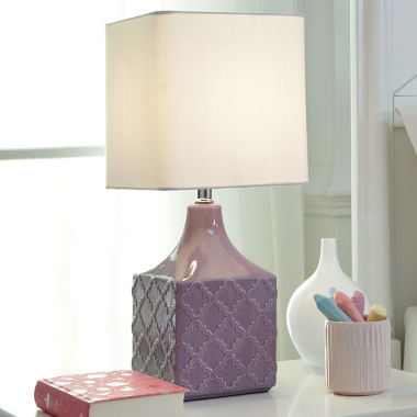 jcpenney.com | Signature Design by Ashley® Simmone Table Lamp