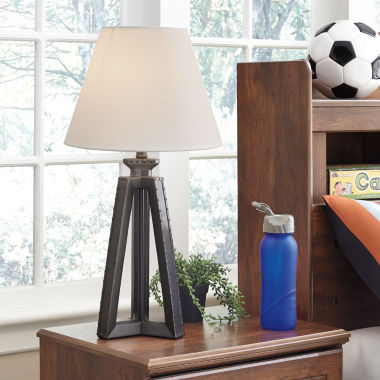 jcpenney.com | Signature Design by Ashley® Sidony Table Lamp