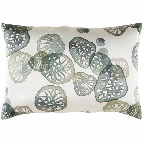 Jcpenney Decorative Pillow Covers : Decor 140 Feridan Throw Pillow Cover - JCPenney