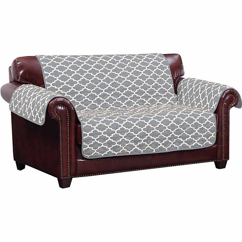Duck River Textiles Coby Loveseat Slipcover